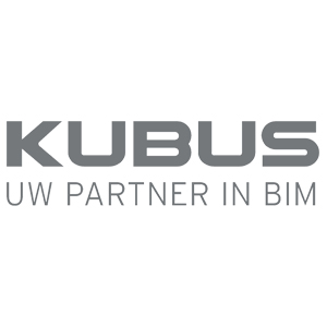 162410040718-7-Kubus