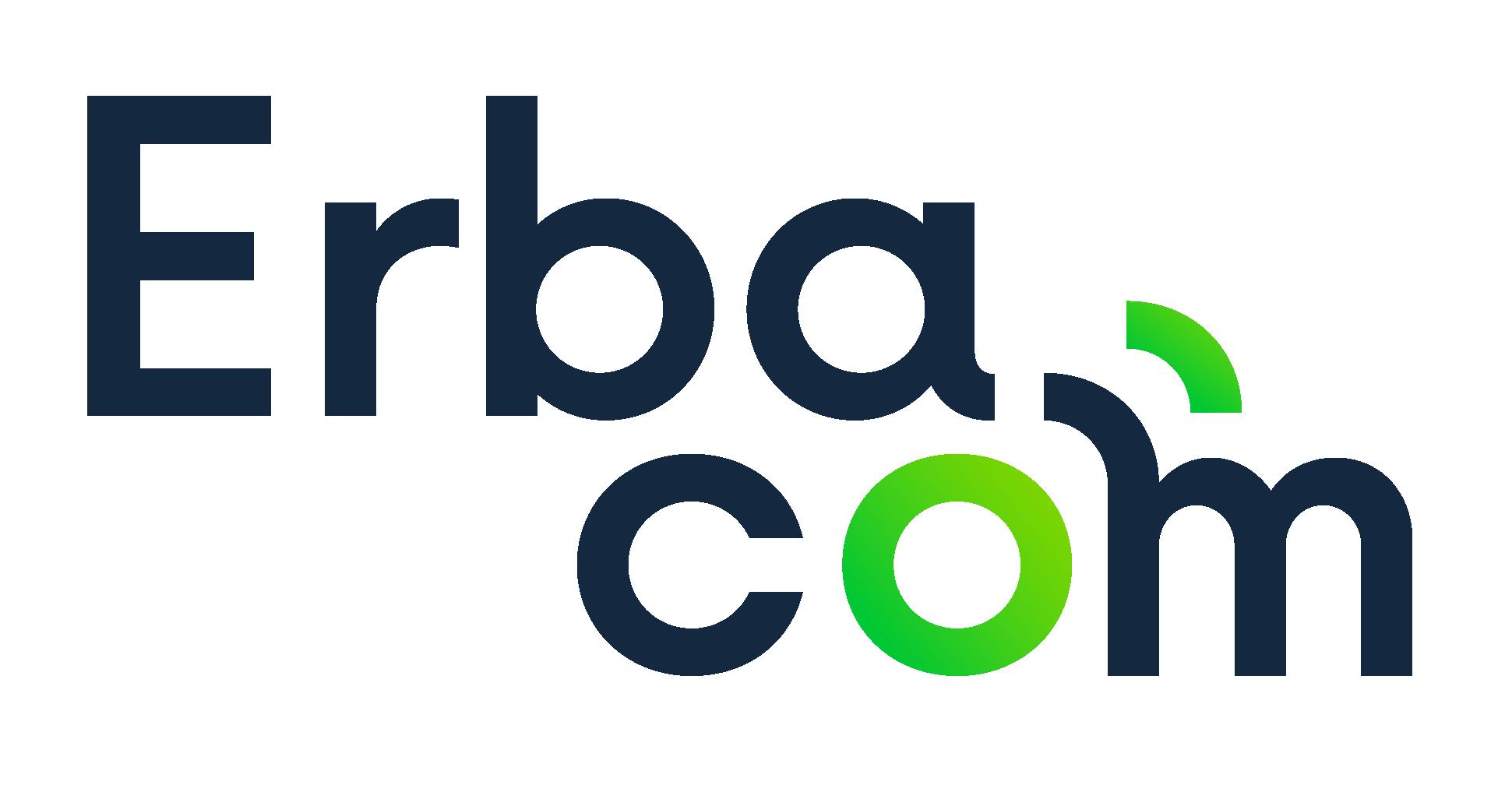 Erbacom