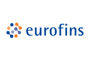 Eurofins-Scientific-joins-trade-group-UNPA_wrbm_large