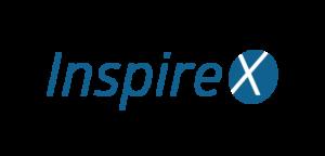 job-logo-InspireX