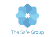 397-logo-the-safe-group