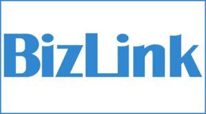bizlink-tech-img
